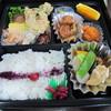 花遊膳 - 料理写真:結構な ボリューム