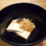 焼肉OGAWA - 小鉢