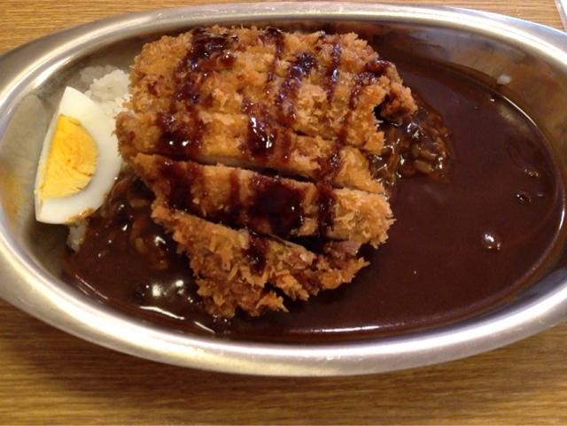 Kitchen Cafe エル