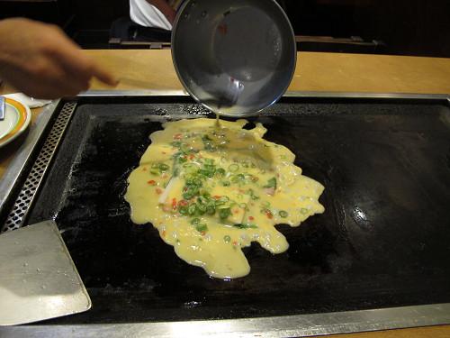 https://tabelog.ssl.k-img.com/restaurant/images/Rvw/14700/14700551.jpg