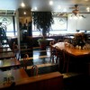 フィッシャーマンズワーフ - 内観写真:船をイメージした広々とした開放感ある店内です☆
