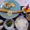和食 ことしろ - 料理写真:ランチの太刀魚の唐あげセット