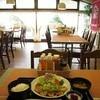 みやび - 料理写真:豚肉ハリハリ生姜焼き
