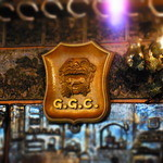 GGC -