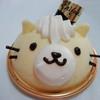 海風堂 - 料理写真:ミルク 380円