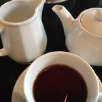 サロウ - 紅茶