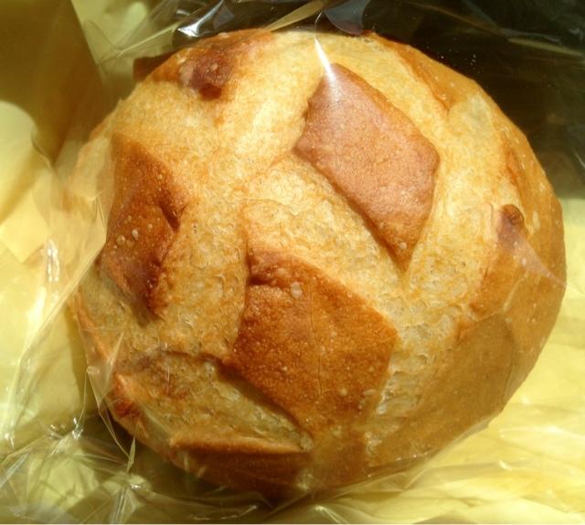 路地裏のパン屋さん ぱねっと