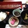 よし喜 - 料理写真:長焼き定食