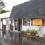 コッヘン白壁 - 外観写真:お店