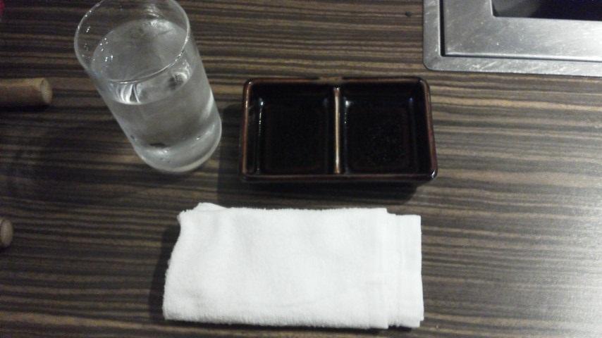 七輪房 鶴川店