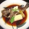 脇坂屋 - 料理写真:宿泊料理1例