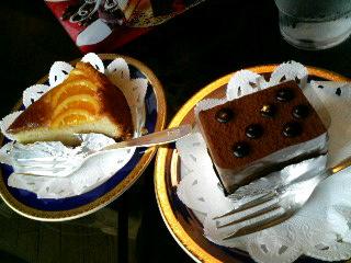 神戸にしむら珈琲店 甲子園店
