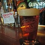 1492069 - アンカー(ゲストビール)