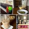 よつばカフェ - 料理写真: