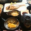 海鮮食亭 あじ彩 - 料理写真:レディース御膳
