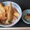 花むらさき - 料理写真: