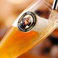ドイツ直送高級ドイツ樽生ビール4種類ワイン等が飲み放題!♪