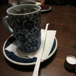 14997993 - アイスコーヒー