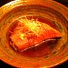 橙 - 料理写真: