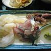 女性部食堂 - 料理写真:特定食