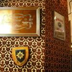 英国パブ シャーロックホームズ -