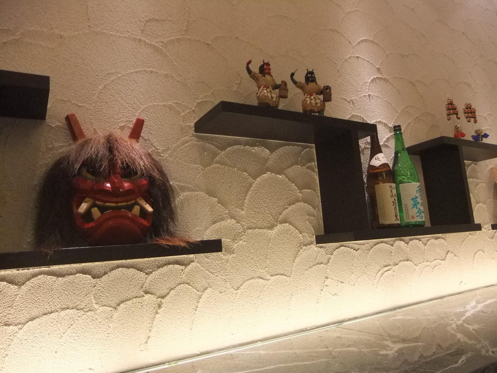 リッチモンドホテル 秋田駅前