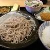 桂苑 - 料理写真:レディース御膳 850円