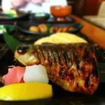 おでん惣菜 如月 - ◆本日の一枚◆