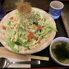 佐賀ぽかぽか温泉 - 料理写真:シシリアンライス