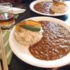 チャフー - 料理写真:薬膳カレー