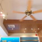 カイラ - ハワイアンミュージックの流れるまったりした空気の店内