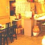 桂花飯店 -