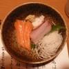 宴家 そく彩 - 料理写真:お刺身
