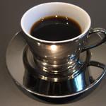 テオレマカフェ - ブレンドコーヒー
