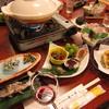 湯の華 - 料理写真: