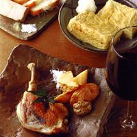 「和食に合うワイン・蕎麦と相性ぴったりのワイン」を厳選