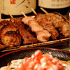 鳥の助 - 料理写真:お料理