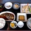 千とせ - 料理写真:せとうち会席
