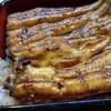 鷹寿司 - 料理写真: