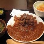 Beer dining マヤジカ -