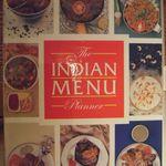 Curry まはから - こんな本も置いてあります
