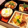京料理ほそい - 料理写真: