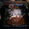 町家カフェ鎌倉 - 料理写真: