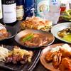 たんたん - 料理写真:牛タンのタ堪能できるお店 お昼から飲みたい方も大歓迎