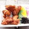米やのコシヒカリ弁当 - 料理写真: