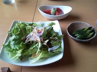cafe nagisa name=