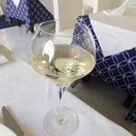 サン・マキアージュ - La Buvette Blanc ラ・ブュヴェット