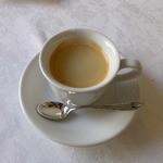 サン・マキアージュ - コーヒー