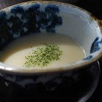 エヌズ キッチン - スープ
