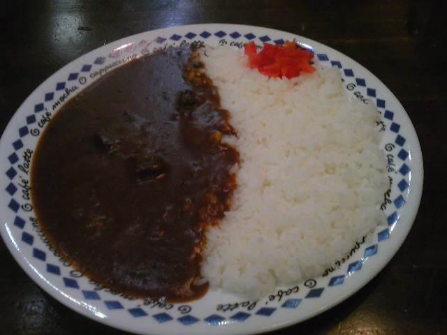 ポデスタコーヒーミュー ミュー阪急桂店